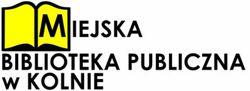 Miejska Biblioteka Publiczna w Kolnie